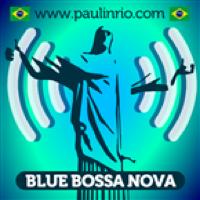 Rádio Blue Bossa Nova