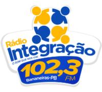 Integração 102,3 FM