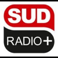 Sud Radio +