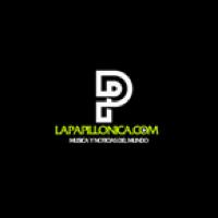 La Papillonica
