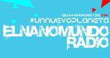 El Nanomundo Radio