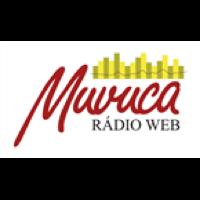 Rádio Muvuca