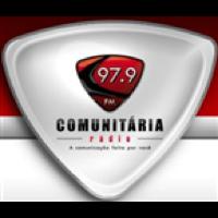Rádio Comunitária 97.9 FM
