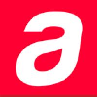 ActivaVida Radio