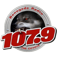 1079 The Coyote