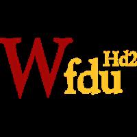 WFDU-HD2
