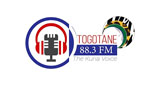 Togotane Radio 88.3FM