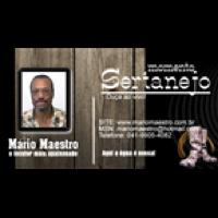 Rádio Estúdio Mario Maestro