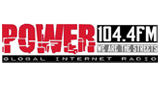 Power 104.4