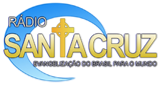 Santa Cruz WEB Rádio