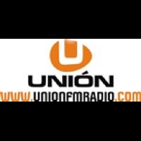 unionfmradio
