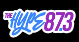 The Hype 87.3