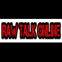 Raw Talk Online