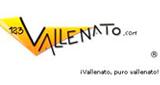 123 Vallenato