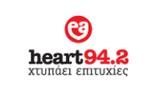Heart 94.2 FM