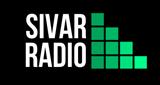 Sivar Radio
