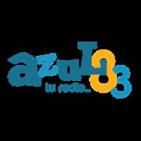 Radio Azul83
