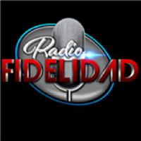 RADIO FIDELIDAD