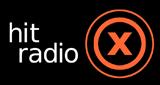 Hitradio X - Club Classics