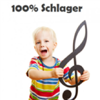 100% Schlager