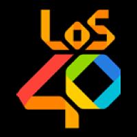 Los 40 (Zamora)