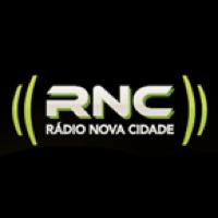 Rádio Nova Cidade