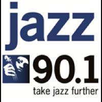 90.1 | Jazz90.1 (WGMC)