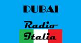 Dubai Radio Italia