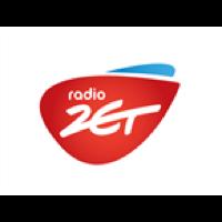 Radio ZET 2000