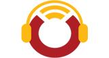 Rádioweb CEAD