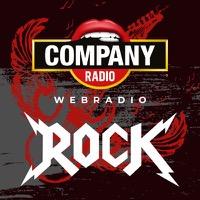 Radio Company Rock