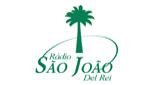 Radio Sao Joao Del Rei