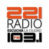 221 Radio