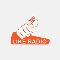 Like Radio