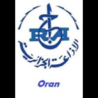 Radio Wahran