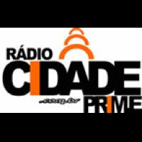 Rádio Cidade Prime