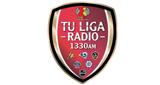 Tu Liga Radio 1330 AM