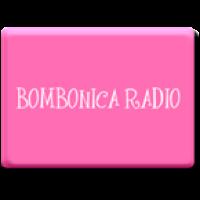 Bombonica radio