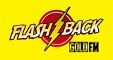 Flashback Gold Webradio