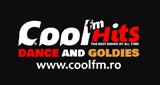 CooL FM Romania