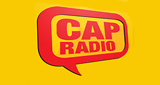 Cap Radio