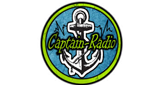 Captain-Radio