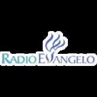 Radio Evangelo Puglia