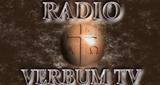 Radio Verbum TV