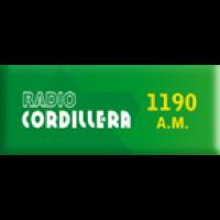Todelar Radio Cordillera