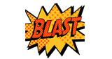 Have A Blast Radio