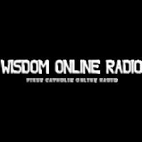 WISDOM ONLINE RADIO