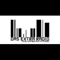 Das Extra Radio Bijeljina