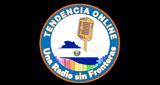 Radio Tendencia On Line