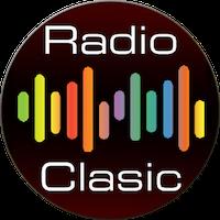 Radio Clasic Latino